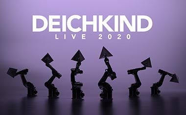 200307_Deichkind_Homepage_380x235.jpg