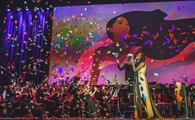 200315_Disney_in_Concert_Homepage_380x235.jpg