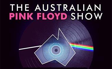 200326_Australian_Pink_Floyd_Show_Homepage_380x235.jpg