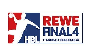 More Info for Corona-Pandemie: DHB-Pokal 2020/21 entfällt