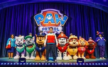 200413_Paw_Patrol_Homepage_380x235.jpg
