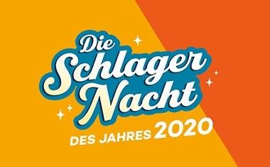 200418_Schlagernacht_des_Jahres_Homepage_380x235.jpg