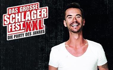 200510_Das_grosse_Schlagerfest_XXL_Homepage_380x235.jpg