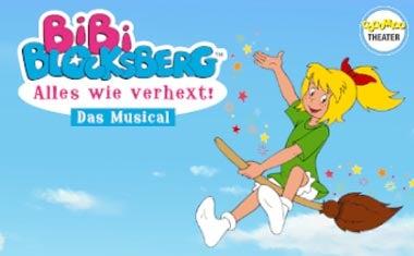 201227_Bibi_Blocksberg_Homepage_380x235.jpg