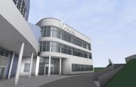 More Info for Neues Premium Gebäude der O2 World Hamburg ab 13. März geöffnet