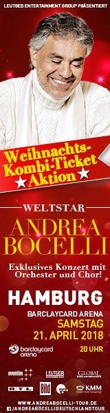 Andrea-Bocelli_4-160x600_HAMBURG.JPG