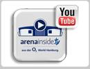 ArenaInsideTV_Youtube130.png