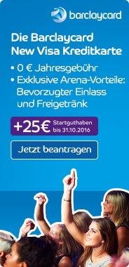 barclaycard-new-visa-arena-kreditkarte-angebot.png