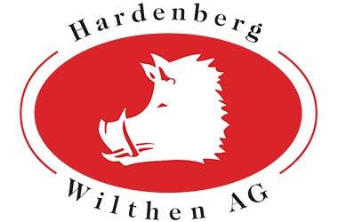 BCA-Webseite_Hardenberg_380x250.jpg