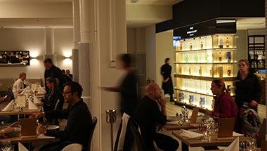 Barclays-Arena-Platinum-Restaurant-