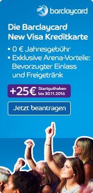 Barclaycard_New_Visa_Arena_Banner_V2.jpg