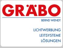 Business_Seats_Gräbo_204x157.png
