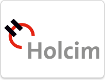 Business_Seats_Holcim_204x157.png