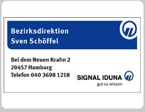 Business_Seats_Signal_Iduna_204x157.png