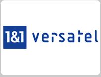 Business_Seats_Versatel-1&1_204x157.png
