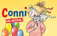 "More Info for ""Conni – Das Musical"": Großes Tour-Finale in der O2 World Hamburg"