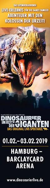 Dinosaurier_Im_Reich_der_Giganten_Banner_160x600px.jpg