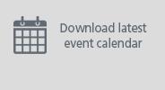 Event-calendar_184x100.png
