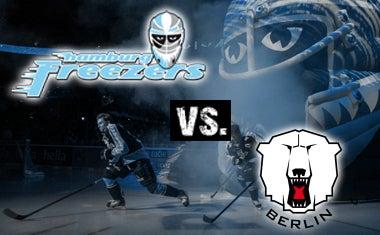 Freezers_vs_Berlin_380x235.jpg