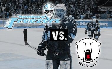 Freezers_vs_Berlin_neu_380x235.jpg
