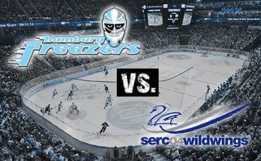 Freezers_vs_Schwenningen_380x235.jpg