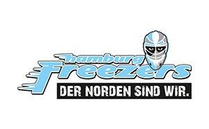 More Info for Hamburg Freezers beantragen keine DEL-Lizenz für die Saison 2016/17