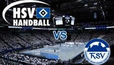HSV-Handball-vs.-ThSV-Eisenach.jpg