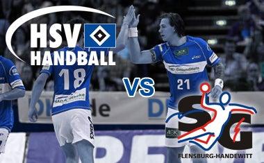 HSV Handball_vs_Flensburg_380x235.jpg