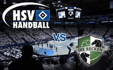 HSV Handball_vs_Hannover Burgdorf_380x235.jpg
