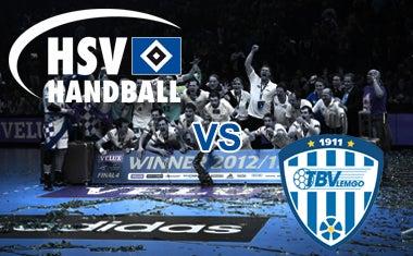 HSV Handball_vs_Lemgo_380x235.jpg
