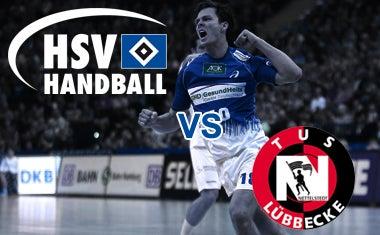 HSV-Handball_vs_Luebbecke_380x235.jpg