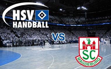 HSV Handball_vs_Magdeburg_380x235.jpg
