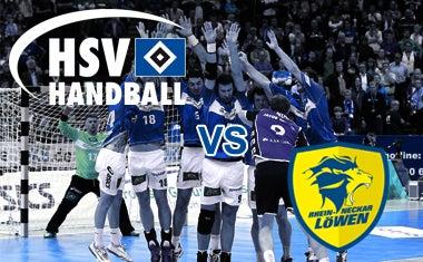 HSV Handball_vs_Rhein-Neckar Löwen_380x235.jpg