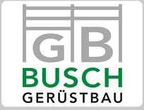 Logen_Partner_Busch_204x157.png