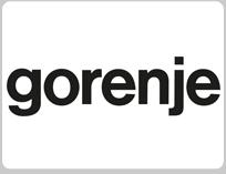 Logen_Partner_Gorenje_204x157.png