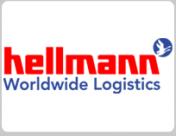 Logen_Partner_Hellmann_204x157.png