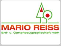 Logen_Partner_Mario-Reiss_204x157.png