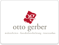 Logen_Partner_Otto-Gerber_204x157.png