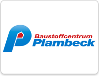 Logen_Partner_Plambeck-Baustoffcentrum-2017_204x157.png