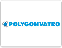 Logen_Partner_Polygonvatro_neu_204x157.png