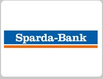 Logen_Partner_Sparda-Bank_204x157.png