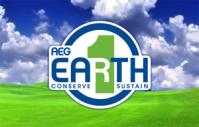 More Info for O2 World Hamburg im neuen Nachhaltigkeitsbericht von AEG 1EARTH vorgestellt