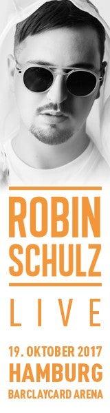 Robin_Schulz_Barclacyard_Arena_Hamburg.jpg