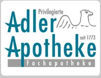 Partner_Adler_Apotheke_204x157.png