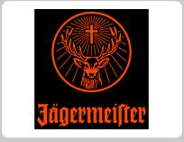Partner_Jägermeister_204x157.png