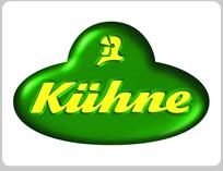 Partner_Kühne_204x157.png