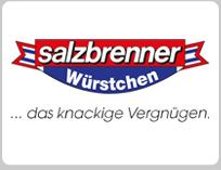 Partner_Salzbrenner_204x157.png