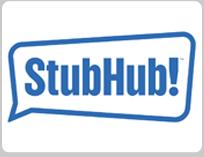 Partner_StubHub_204x157.png