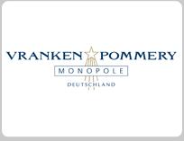 Partner_Vranken_Pommery_204x157.png