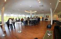 More Info for Die neue Premium Lounge